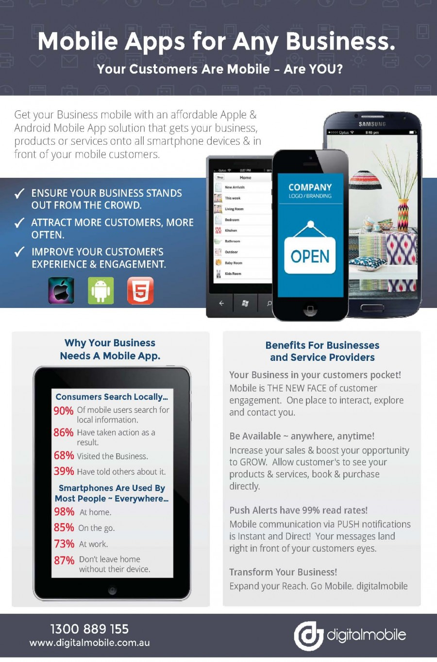 digitalmobile_Mobile Apps2014_ (1)_Page_1