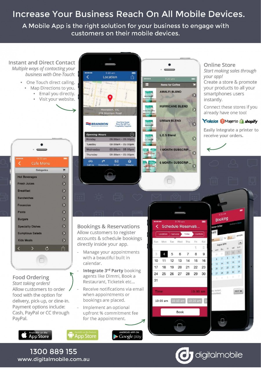 digitalmobile_Mobile Apps2014_ (1)_Page_2