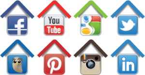 Social Media Management For Real Estate Agents Australia