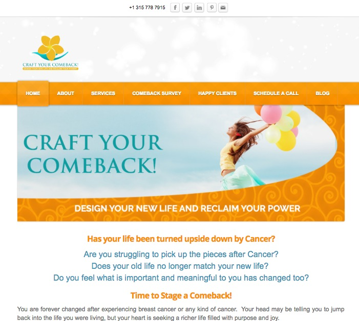 craftyourcomebackcom