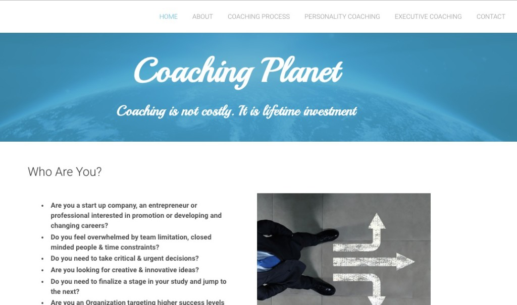 coaching-planetcom