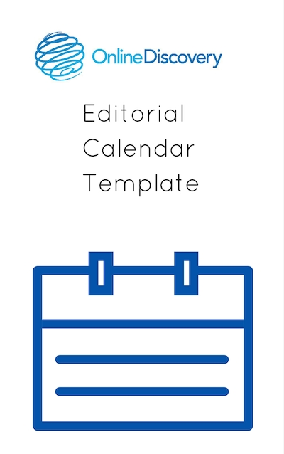 EditorialCalendarTemplate