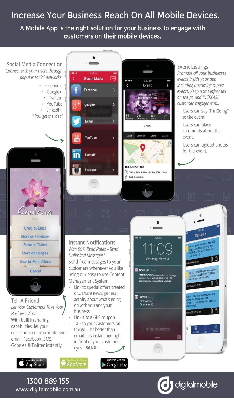 digitalmobile_Mobile Apps2014_ (1)_Page_3