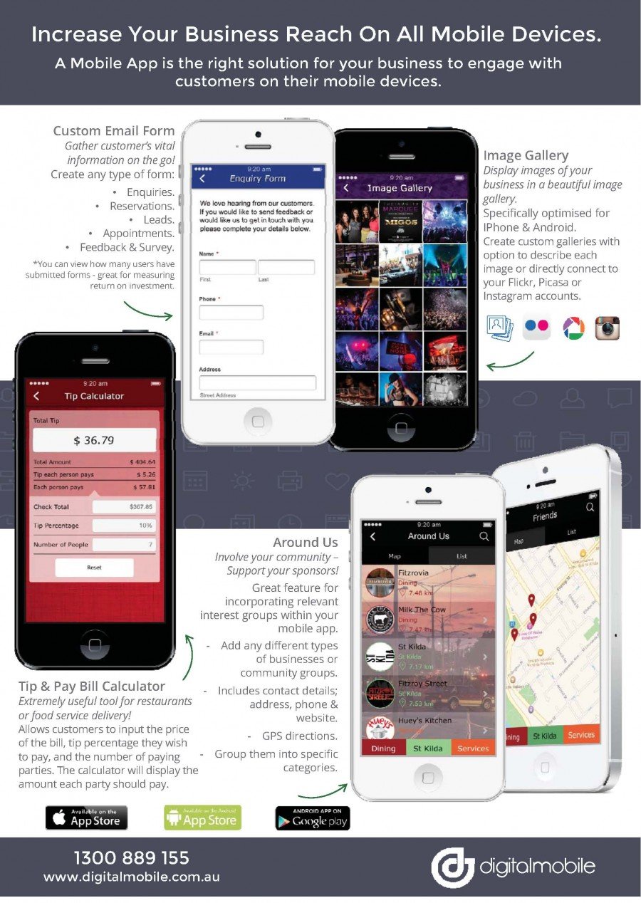 digitalmobile_Mobile Apps2014_ (1)_Page_5