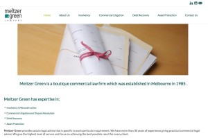 Melzer Green Lawyers